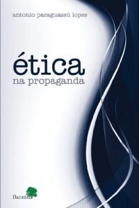 Baixar Ética na Propaganda pdf, epub, ebook