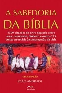 Baixar A Sabedoria da Bíblia pdf, epub, eBook
