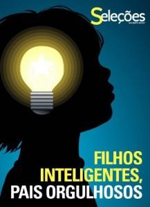 Baixar Filhos inteligentes, pais orgulhosos pdf, epub, eBook