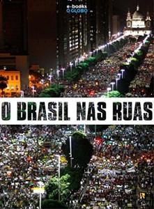 Baixar O Brasil nas ruas pdf, epub, eBook