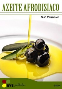 Baixar AZEITE AFRODISIACO pdf, epub, eBook