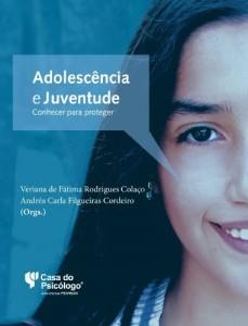 Baixar Adolescência e juventude : conhecer para proteger pdf, epub, eBook