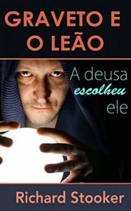 Baixar Graveto E O Leão pdf, epub, eBook