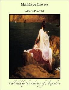 Baixar Manhás de Cascaes pdf, epub, eBook