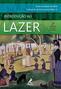 Baixar Introdução ao Lazer pdf, epub, ebook