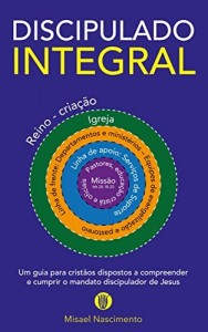 Baixar Discipulado integral pdf, epub, eBook