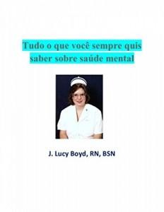 Baixar Tudo O Que Você Sempre Quis Saber Sobre Saúde Mental pdf, epub, eBook