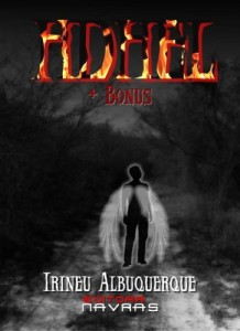 Baixar HDHEL: + Bonus pdf, epub, ebook