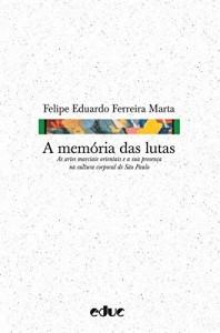 Baixar A memória das lutas (Hipótese) pdf, epub, eBook