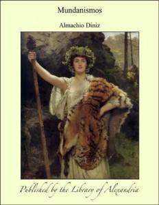 Baixar Mundanismos pdf, epub, eBook