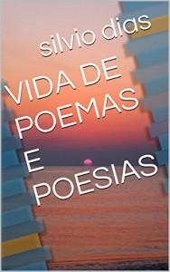 Baixar VIDA DE POEMAS E POESIAS pdf, epub, eBook