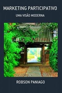Baixar Marketing Participativo pdf, epub, eBook