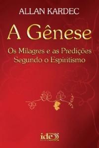 Baixar A Gênese (Codificação Livro 5) pdf, epub, eBook