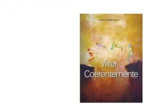 Baixar Viver Coerentemente pdf, epub, ebook