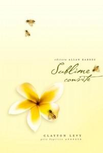 Baixar Sublime Convite pdf, epub, ebook