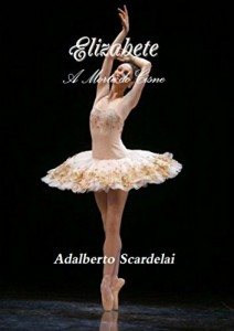 Baixar Elizabete: A Morte do Cisne pdf, epub, eBook