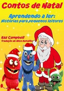 Baixar O Natal dos Monstrinhos pdf, epub, eBook