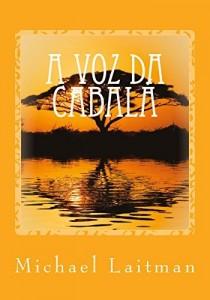 Baixar A Voz da Cabala pdf, epub, eBook