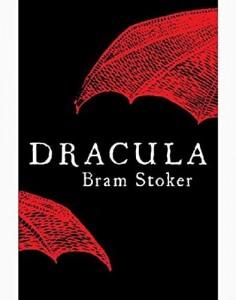 Baixar Drácula: de Bram Stoker pdf, epub, eBook