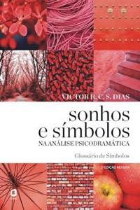 Baixar Sonhos e símbolos na análise psicodramática pdf, epub, ebook