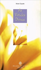 Baixar Virtudes divinas, As pdf, epub, eBook