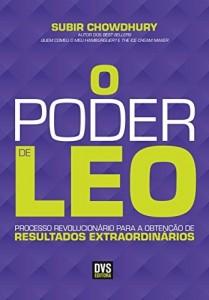 Baixar O Poder de Leo – Processo Revolucionário para a Obtenção de Resultados Extraordinários pdf, epub, ebook