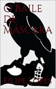 Baixar O Baile de Máscara pdf, epub, eBook