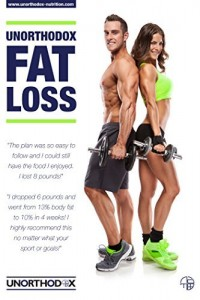 Baixar Perte Unorthodox Fat: A, rapide, Fat Diet Perte sain que vous Obtient le corps dont vous rêvez! (Fat Loss – Diet – Perte de poids – corps de rêve – Paleo … – Whole Foods – perdre du poids rapidement) pdf, epub, eBook