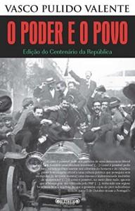 Baixar O Poder e o Povo pdf, epub, eBook