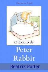Baixar O Conto de Peter Rabbit (O Universo de Beatrix Potter Livro 1) pdf, epub, eBook