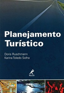 Baixar Planejamento Turístico pdf, epub, ebook