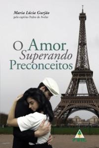 Baixar Amor superando preconceitos pdf, epub, eBook