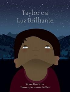 Baixar Taylor e a luz brilhante pdf, epub, ebook