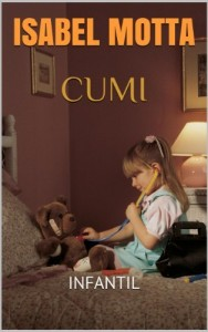 Baixar CUMI: INFANTIL pdf, epub, ebook