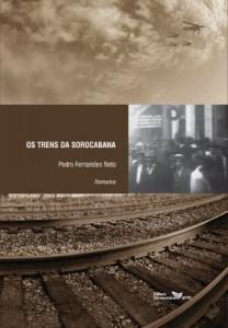 Baixar Os Trens da Sorocabana pdf, epub, ebook