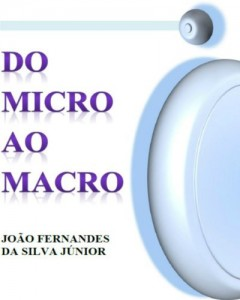 Baixar DO MICRO AO MACRO pdf, epub, ebook