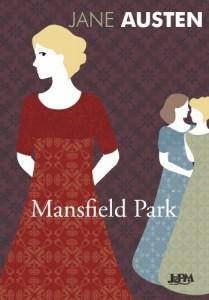Baixar Mansfield Park pdf, epub, eBook