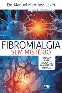 Baixar Fibromialgia sem mistério pdf, epub, ebook