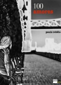 Baixar 100 amores pdf, epub, eBook