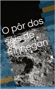 Baixar O pôr dos sóis de Finnegan pdf, epub, eBook