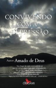Baixar Convivendo com a Depressão pdf, epub, ebook