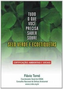 Baixar Selo Verde e Ecoetiquetas pdf, epub, eBook