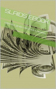 Baixar slaids ebook ptc: referidos gratis clixsence e neobux (mini series neobux referidos gratis vol 5) pdf, epub, ebook