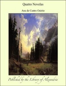 Baixar Quatro Novelas pdf, epub, eBook
