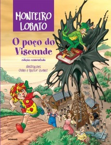 Baixar O poço do Visconde pdf, epub, ebook