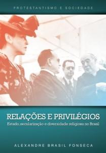 Baixar Relações e privilégios pdf, epub, ebook