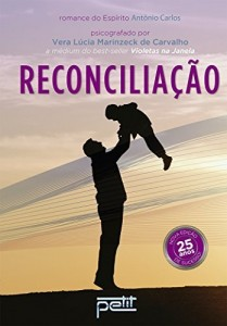 Baixar Reconciliação pdf, epub, eBook