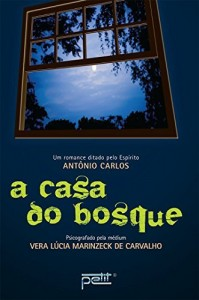 Baixar A Casa do Bosque pdf, epub, eBook