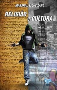Baixar Religião e Cultura pdf, epub, ebook
