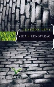 Baixar Vida e Renovação pdf, epub, ebook